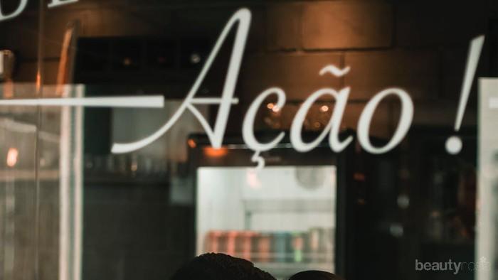 Cafe Hits Bandung Ini Bisa Buat Konsep Prewedding Jadi Gak Biasa