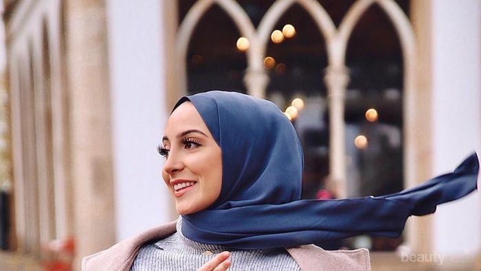 Street Style Untuk Hijabers? Siapa Takut!
