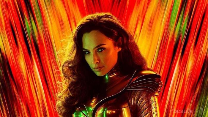 Hal Menarik dari Trailer Film Wonder Woman 1984 yang Perlu Kamu Ketahui!