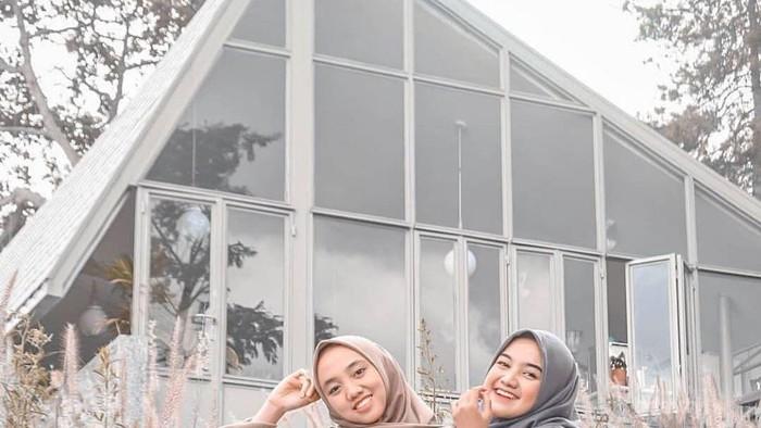 5 Rekomendasi Cafe di Dago Bandung yang Lagi Hits, Cozy Abis!