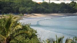 Gugus Tugas: Wisata Bali untuk Turis Lokal Dibuka Bulan Ini