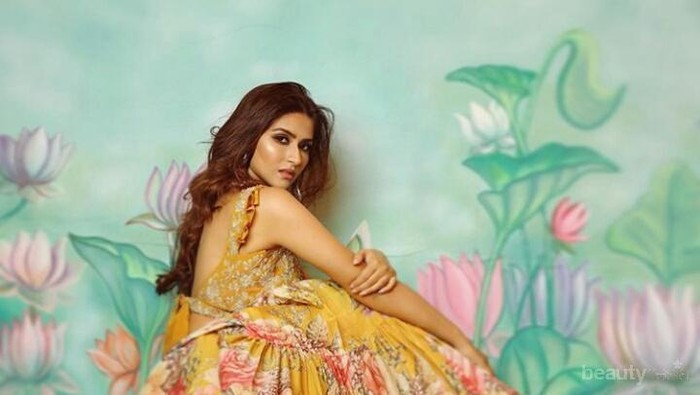 5 Style Artis India Ini Bisa Bikin Penampilan Kamu Semakin Fresh