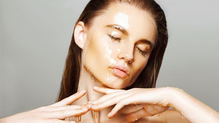 Manfaat Minyak Zaitun Untuk Wajah, Multifungsi Banget!