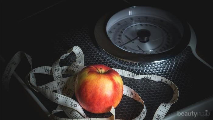 Ingin Dietmu Berhasil? Wajib Lakukan 7 Tips Berikut Ini!