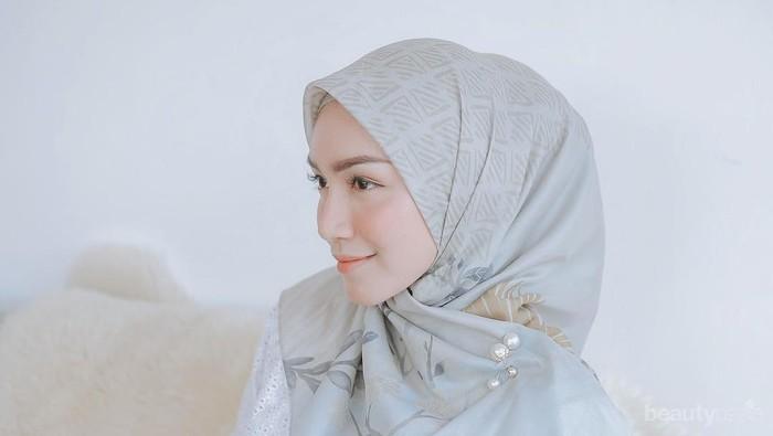 Tuspin Mutiara Hingga French Khimar, 8 Gaya Hijab yang Pernah Tren di Tahun 2019