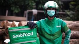 Grab Beri Dampak Nyata Bagi Ketahanan Ekonomi Indonesia