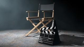 Kemnaker Umumkan 14 Standar Kompetensi Kerja Bidang Perfilman