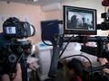 Protokol Syuting, Harapan Sineas Indonesia untuk 'New Normal'