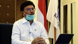 Menkominfo soal Blokir Internet di Papua: Infrastruktur Rusak