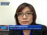 Kok Traveloka & Gojek Enggak Join Kartu Prakerja Jokowi?