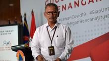 1.262 Positif Corona, Secapa AD Bandung Dikarantina Wilayah