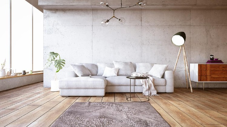 Mengatur tata letak furnitur di rumah jadi kunci penting pada tampilan rumah minimalis. Sebaiknya, hindari kesalahan berikut dalam mengatur tata letak furnitur.