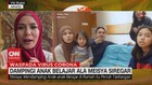VIDEO: Dampingi Anak Belajar Ala Meisya Siregar
