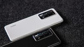 Nasib Huawei P40 Pro Selepas Google Pergi