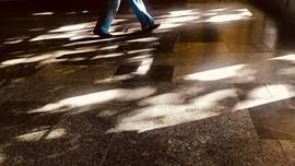 Manfaat Meditasi Berjalan: Ketenangan dan Kontrol Gula Darah