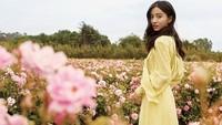 <p>Koki adalah putri dari aktor Jepang, Takuya Kimura dan penyanyi Shizuka Kudo.</p>