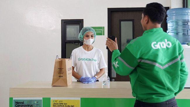 Tiga fasilitas GrabKitchen terbaru berlokasi di Daeng Tata dan Batua, Makassar serta di Tlogomas, Malang ini untuk memenuhi permintaan pasar.
