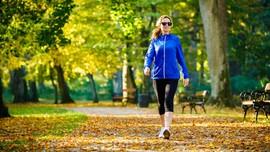 5 Jenis Olahraga untuk Penderita Asma