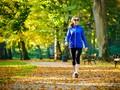 7 Cara Sederhana Melatih Mindfulness di Rumah