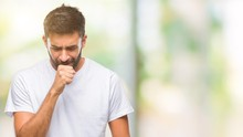 Musim Pancaroba Bikin Infeksi Jadi Lebih Mudah
