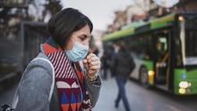 WHO Sebut Penyebaran Virus Corona Bisa Lewat Udara