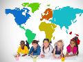 Inilah Alasan Pendidikan Anak Jadi Investasi Masa Depan