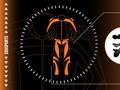Edusports: Teknologi Kostum Balap MotoGP