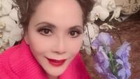 <p>Ratna Sari Dewi Soekarno memiliki julukan Madame Dewi atau Devi Fujin. (Foto: Instagram @dewisukarnoofficial)</p>