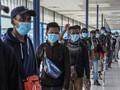 Malaysia Izinkan WNI Masuk dengan Syarat Ketat