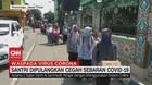 VIDEO: Ribuan Santri Dipulangkan Cegah Sebaran Covid-19