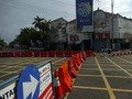 Kemenkes: Usulan Lockdown Jawa Harus Dikaji Lebih Lanjut