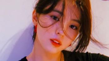 Agensi Konfirmasi Kondisi Han So Hee Usai Dibawa ke RS