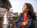 5 Rekomendasi Film Akhir Pekan, Petualangan Sherina