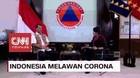 VIDEO: Indonesia Melawan Corona (4/5)