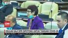 VIDEO: Usulan Gaji DPR Dipotong untuk Tangani Covid-19