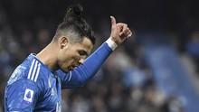 Ronaldo Batal ke Milan hingga Tyson Dikhawatirkan Meninggal