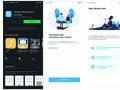 Aplikasi Pelacak Pasien Corona RI Meluncur di Android