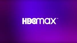 HBO Max Bakal Garap Serial Lepas Suicide Squad