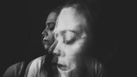 Hidup Nining Di antara Covid, HIV, dan Bipolar