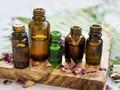 10 Minyak Esensial untuk Bantu Jaga Daya Tahan Tubuh
