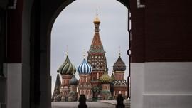 Rusia Siapkan Rp1.038 T Demi Pulihkan Ekonomi dari Corona