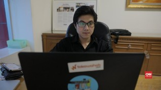 VIDEO: Sehari Bersama CEO Tokowahab.com