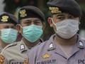 KontraS: Polri Terlibat 921 Kekerasan dan HAM dalam Setahun