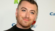 Sam Smith Umumkan Album Terbaru, Love Goes