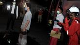 Gubernur Bali telah memutuskan memberlakukan tanggap darurat corona imbas dari peningkatan pasien dalam pengawasan yang tinggi.