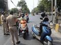 Ratusan Polisi di Mumbai India Kena Corona, Negara Kewalahan