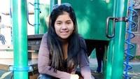 <p>Annisa Pohan mengunggah foto jadul dilengkapi cerita kalau dulu dia masih malas berdandan. (Foto: Instagram @annisayudhoyono)</p>