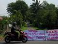 Menkes Tolak Usul PSBB di Palangkaraya, Sorong, Rote Ndao