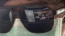 Layanan Streaming Quibi Tutup Usai 6 Bulan Diluncurkan