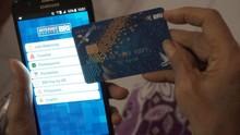 BRI Akan 'Sulap' BRI Agro Jadi Bank Digital